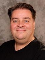 Jäkälä Mikko, development manager