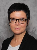 Lehtonen Tuija, lecturer