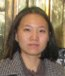 Li-Haapaniemi Jiayi, teacher (part-time)
