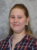 Sievänen Ellinoora, teacher (part-time)