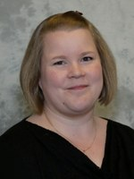 Toivonen Kirsi, teacher (part-time)