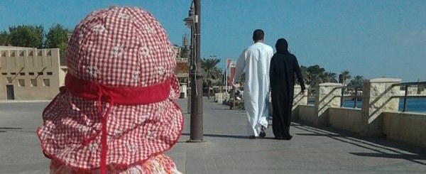 arabia banneri jenni hirvonen.jpg