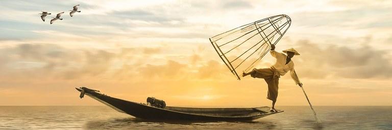 kiina kalastaja banneri.jpg