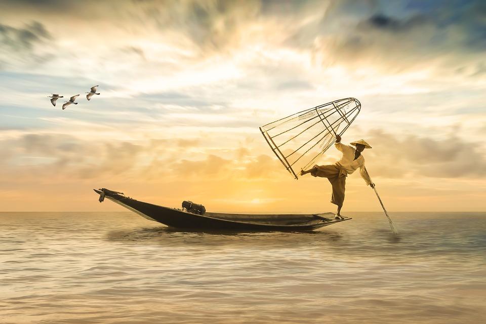 kiina kalastaja.jpg