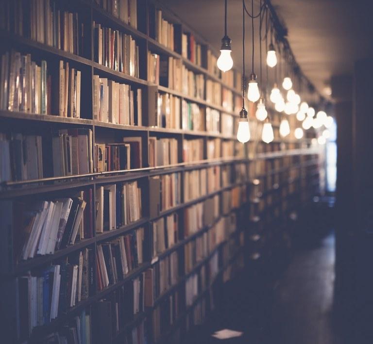 kirjoitusviestintä kirjoja janko ferlic.jpg