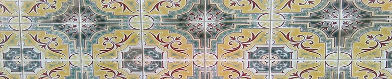 portugali banneri mosaiikki vaaka.png