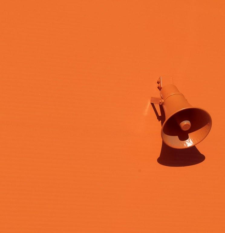 puheviestintä speaker.jpg
