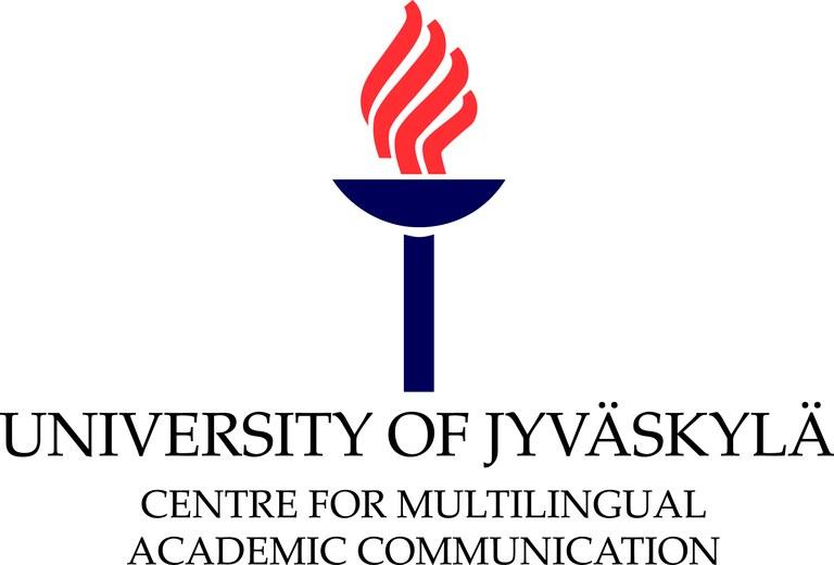 logo JYU Centre for Multilingual Academic Communication EN vari.jpg
