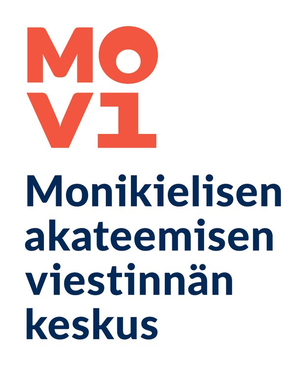 movi_logo_pysty_vari.jpg