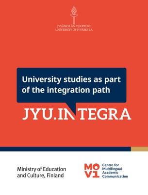 Integra Recommendations for Integration Training