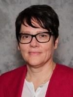Lautiainen Ulla, vice-director, head of student and academic affairs