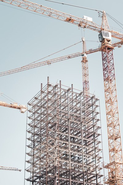 Construction site photo.jpg
