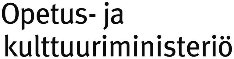 OKM_FI_2rivi_logot_ISO.jpg