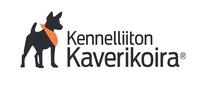 kaverikoira-logo.PNG
