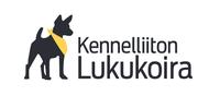 lukukoira-logo.PNG