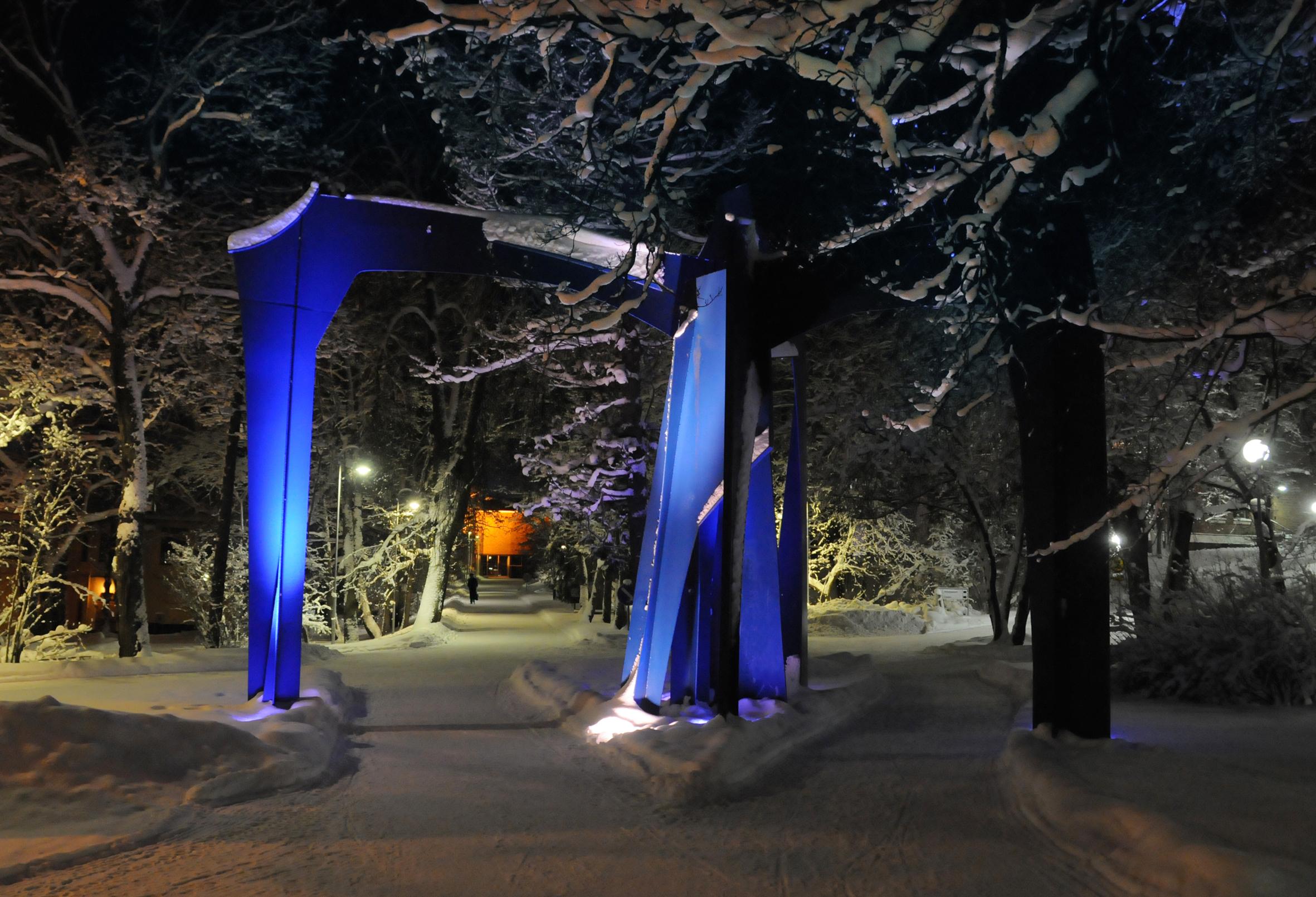 jyu kuvapankki jussi jäppinen tiedonportti talvi.jpg