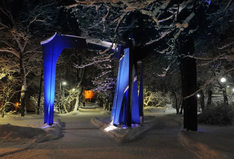 jyu kuvapankki jussi jäppinen tiedonportti talvi suuri kuvakoko.jpg