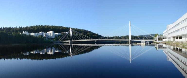 jyu kuvapankki jussi jäppinen Ylistön silta.jpg