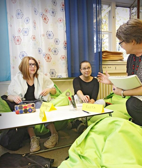 lounge Petteri Kivimäki.jpg