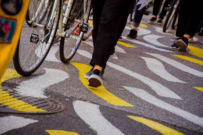 opiskelijakuvia kiveys pyörä jalat nitroid.jpg