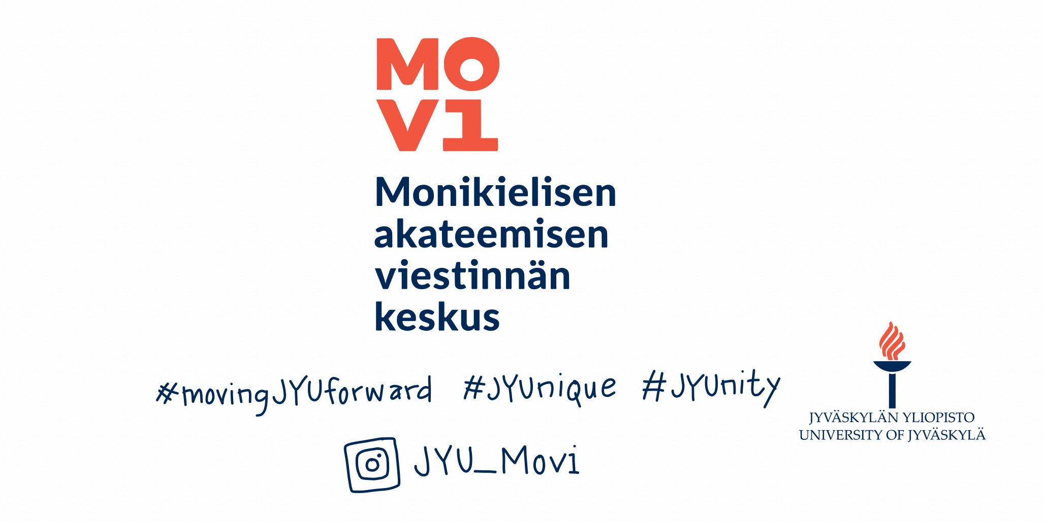 Movi-some, kuva: Redanredan Oy