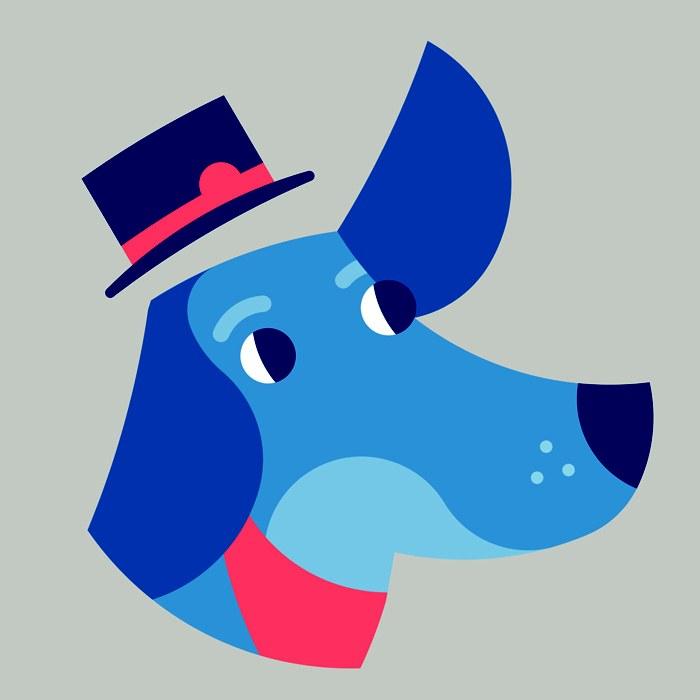 dog_listen_blue_logo.jpg