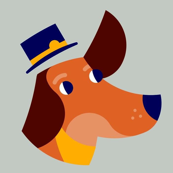 dog_listen_brown_logo.jpg