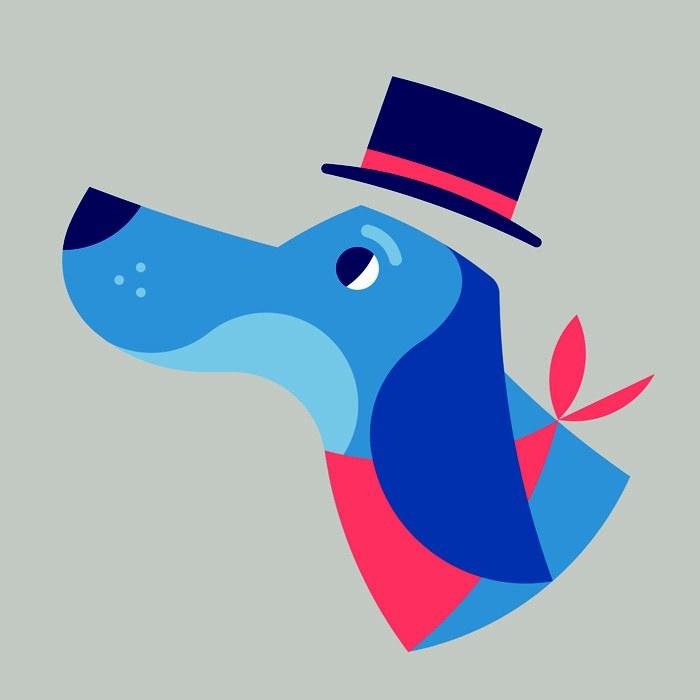 dog_logo_blue_.jpg