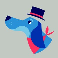 dog_logo_blue_.jpg