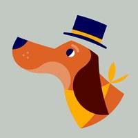 dog_logo_brown.jpg