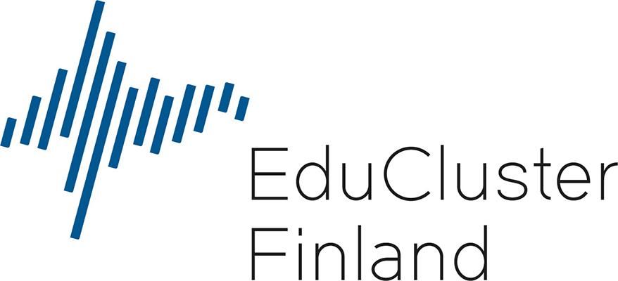Educluster_logo_k400.jpg