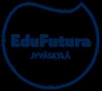 EduFutura-logo-blue-rgb_k400px.png