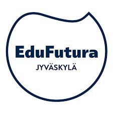 Edufutura logo.png