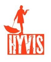 Hyvis-logo