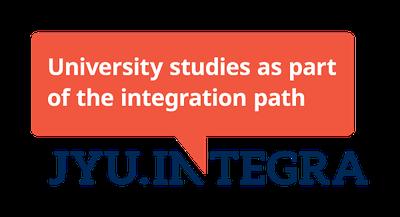 integra_logo_english_xl.png