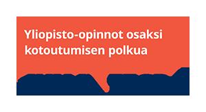 integra_logo_finnish_m.png