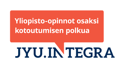 integra_logo_finnish_xl.png