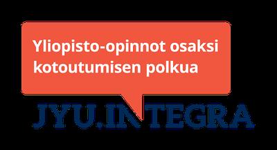 integra_logo_finnish_xl.png