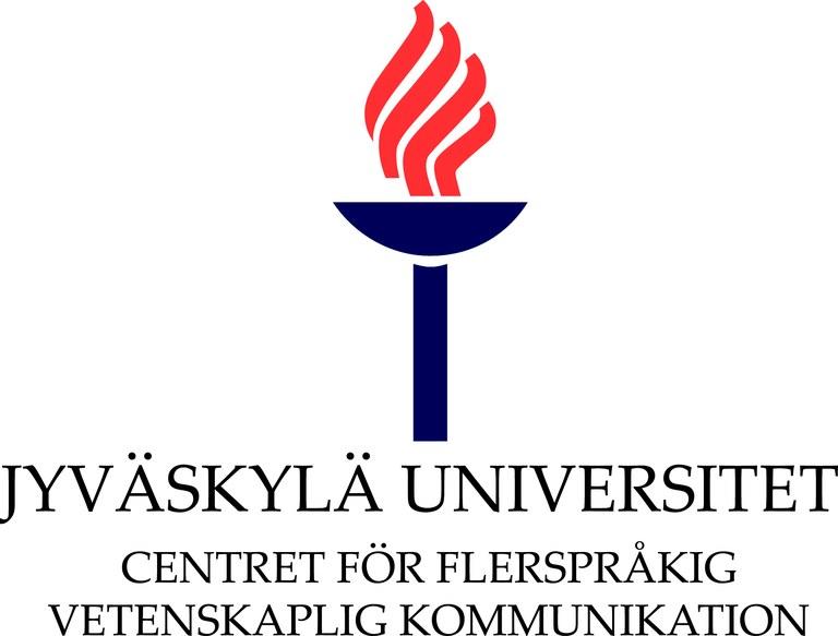 jyu-centret-for-flersprakig-vetenskaplig-kommunikation-ru-vari.jpg