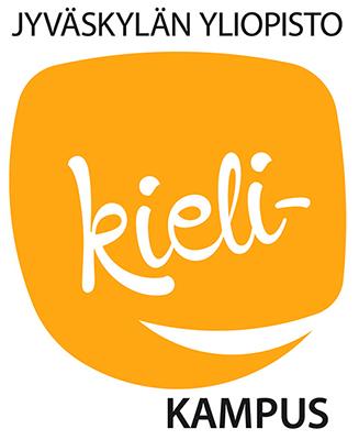 Kielikampus-logo