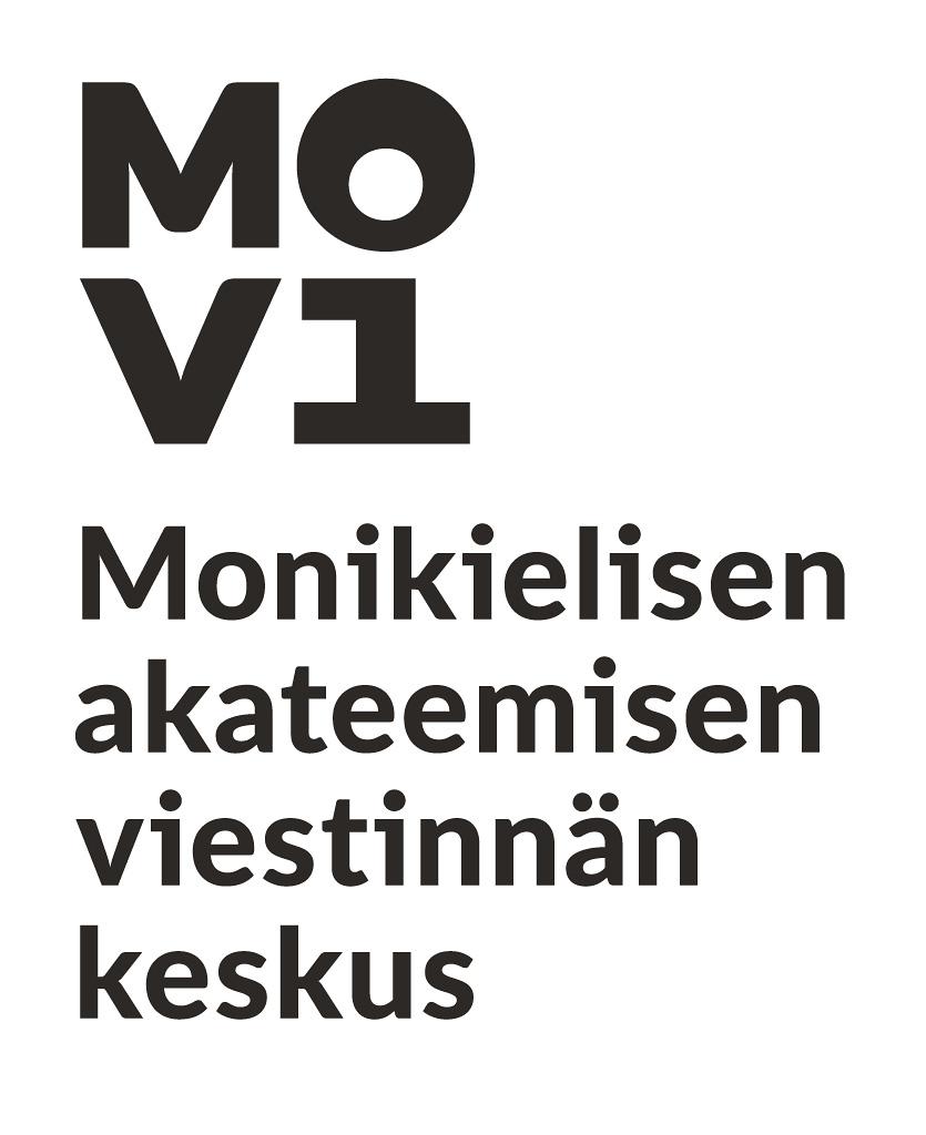 movi_logo_pysty_musta.jpg