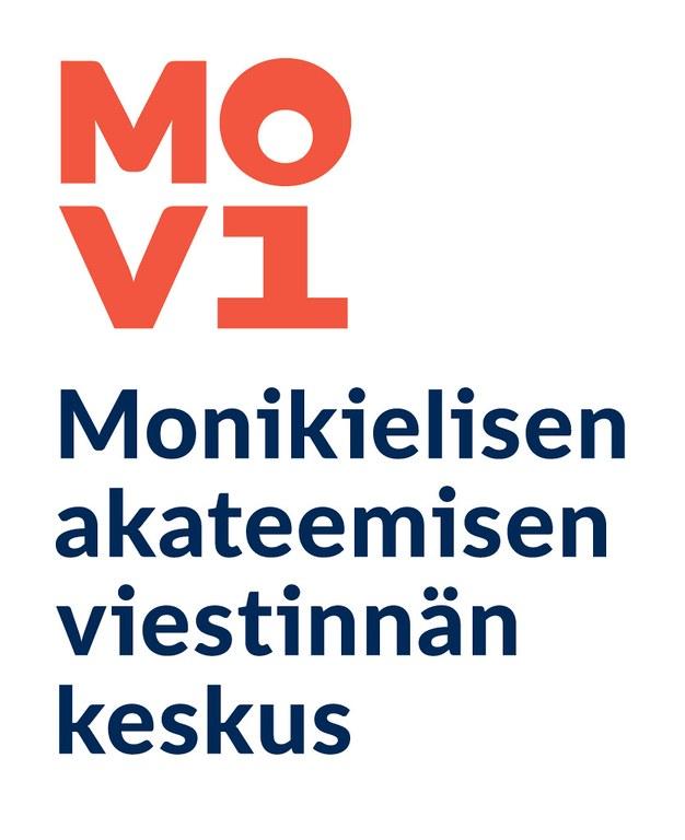 Logo-Movi-väri-pysty