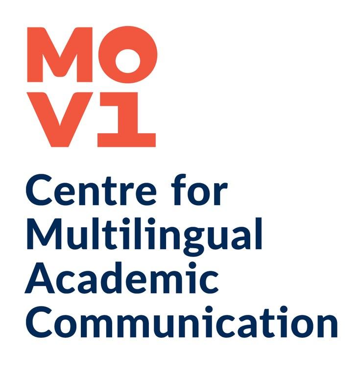 movi_logo_pysty_vari_englanti.jpg