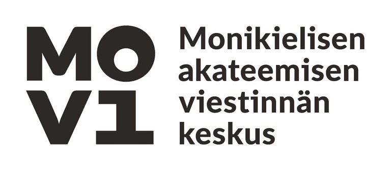 movi_logo_vaaka_musta.jpg