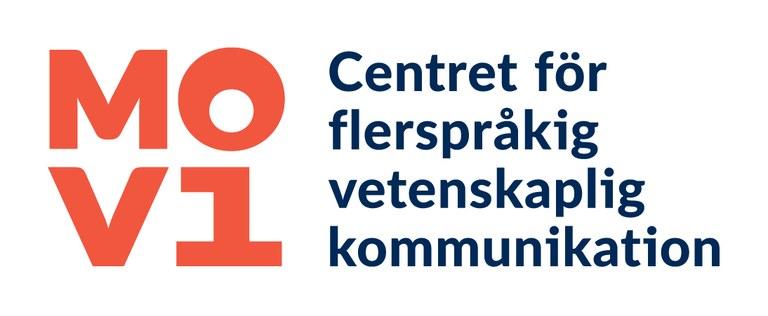 movi_logo_vaaka_vari_ruotsi.jpg