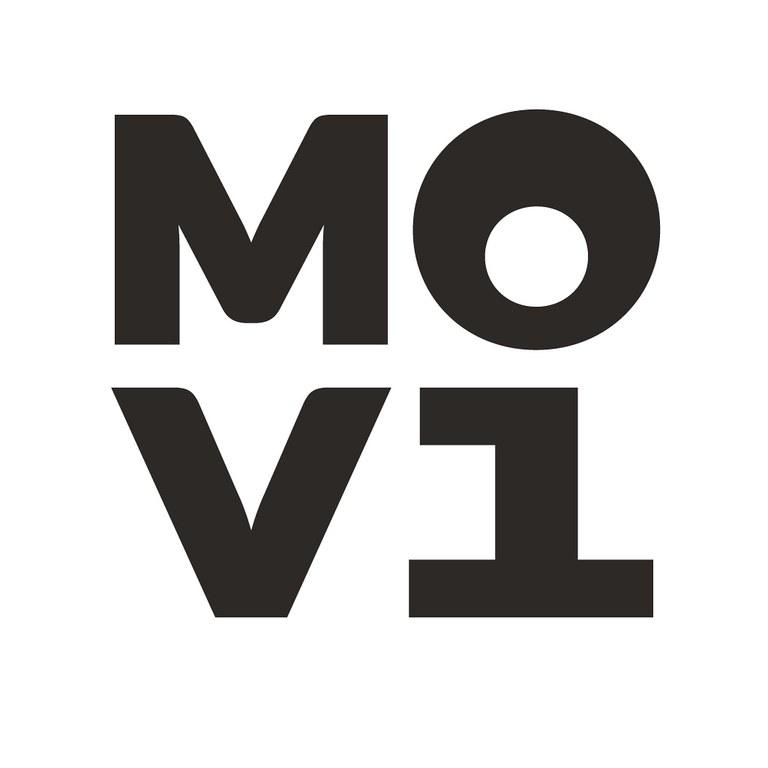 movi_merkki_musta.jpg