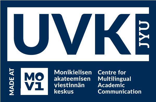 UVK_Movi