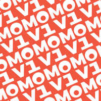 movi_web_movimovimovi_oranssi.png