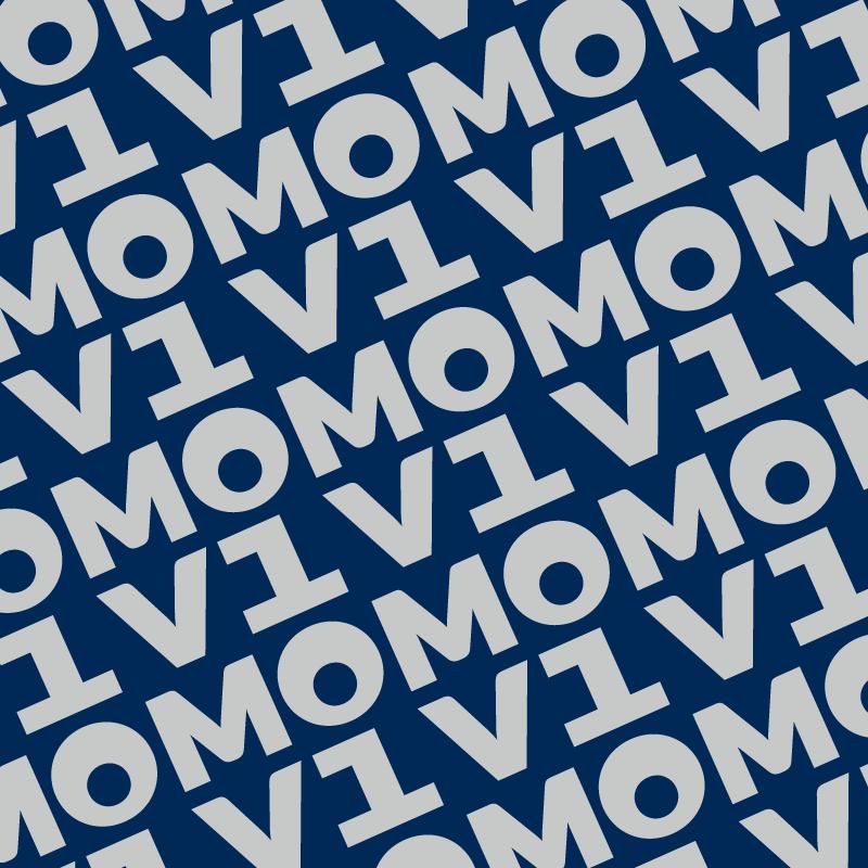 movi_web_movimovimovi_siniharmaa.png