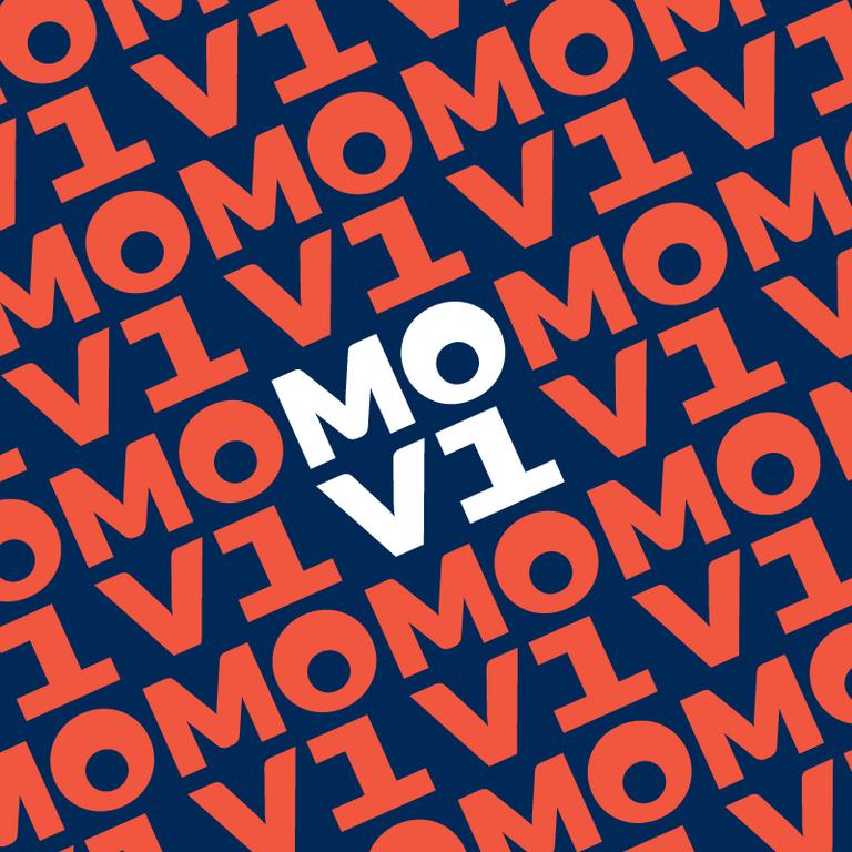 movi_web_movimovimovi_sinioranssi.png
